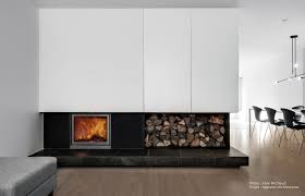 stûv fitted stoves wood burning stoves ready to fit fireplaces