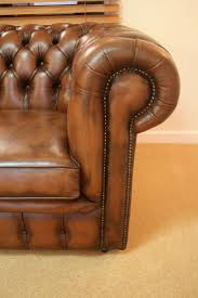 Traditional Chesterfield Sofa by 25 Best Traditional Leather Desk Chairs Images On Pinterest Desk