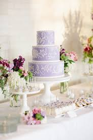 purple wedding cakes fantastic inspiration b54 about purple