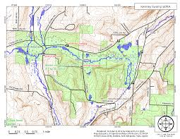 Map Of Letchworth State Park by Search Results For U201c
