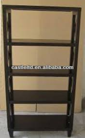 Discount Solid Wood Bookcases List Manufacturers Of Solid Wood Bookcase Buy Solid Wood Bookcase