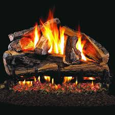 gas fireplace log alternatives wpyninfo