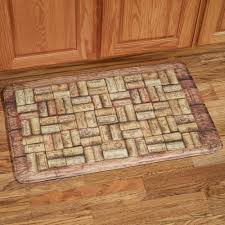 Costco Cork Flooring by Decorating Area Rugs Costco With Tile Floor And Cabinets For