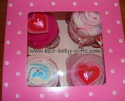 cheap gifts for cheap baby gifts low budget gift ideas for that new arrival