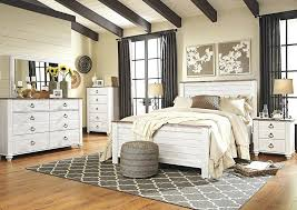 Bedroom Furniture Columbus Oh Bedroom Furniture Sets Columbus Oh Www Indiepedia Org