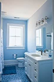 happy woman interior designer working on pc late at night stock reasons to hire an interior designer by hannah jackson csi designers are trained apply local and