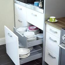 kitchen cabinet space saver ideas kitchen cabinet space saver ideas bestreddingchiropractor