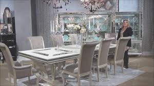 dining room best michael amini dining room sets nice home design dining room best michael amini dining room sets nice home design lovely at architecture view
