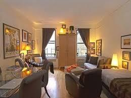 Mens Studio Apartment Ideas 52 Best Studio Apartment Layouts Images On Pinterest Apartment