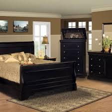 cheap queen bedroom furniture sets wcoolbedroom com vintage cheap queen bedroom furniture sets 94 about remodel walmart bedroom furniture with cheap queen bedroom