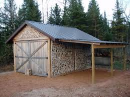pole barn girts google search shop and garage pinterest
