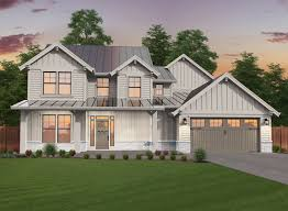 craftsman cottage plans house plans by mark stewart shop home designs online here