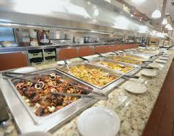 buffet de cuisine moderne cuisine moderne prix luxe ikea cuisine planner a small