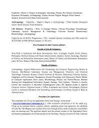 vidyasagar university midnapore admissions contact website