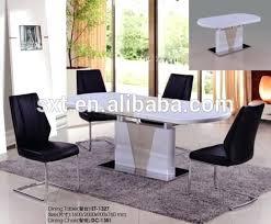 Best Dining Table Design Contemporary Dining Table Design Euprera2009