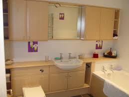 s eblet ltd stephen eblet plumbing services