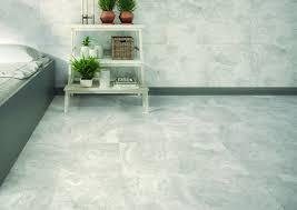 Laminate Flooring Fresno Fresno Stone Solutions