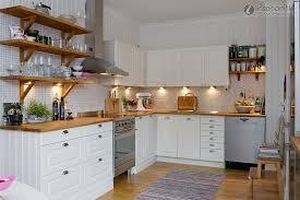 decoration cuisine de cuisine simple
