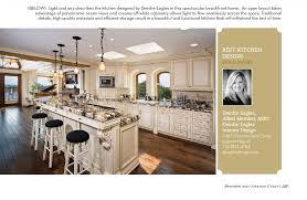 Interior Design Magazine Awards by Press U0026 Awards U2014 Deirdre Eagles Design