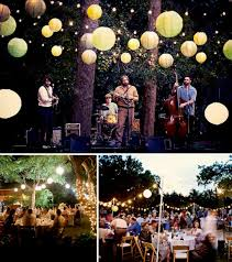 Outdoor Party Ideas by Outdoor Party Decorations Rustic Rustic Amys Office
