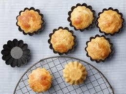 brioche cuisine az mini brioche rolls recipe ina garten food