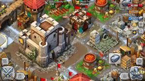 castle siege age of empires castle siege free cool pc coolgames