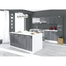 plan de travail central cuisine ikea ilot cuisine trendy central ikea design scandinave chaise pas cher