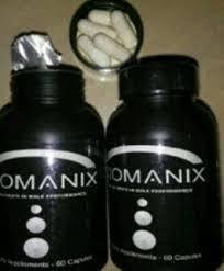 biomanix di indonesia www klinikobatindonesia com agen resmi