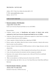 resume assistance eranda resume research assistance new 2015