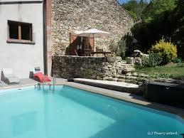 chambre d hote cabourg piscine chambre d hote cabourg piscine 2 le relais d estelle