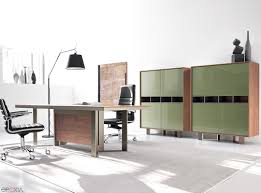 mobilier de bureau design haut de gamme bureau de direction collection lloyd epoxia mobilier