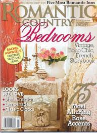 decorations free country home decor magazines french country