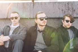 mens light tint sunglasses the best sunglasses for men of 2018 top 10 coolest trends
