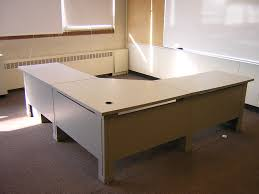 Desk Shapes Large Corner Desk Shapes Big Advantages Of Large Corner Desk