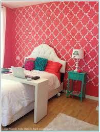 neon pink wall paint 4 000 wall paint ideas