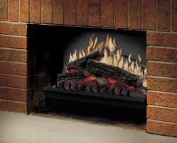 electric fireplace insert with heater delmaegypt