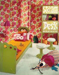 Vintage Drexel Bedroom Furniture by Like A Teenage Dream Vintage Bedroom U2013 Modern Kiddo
