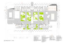 drug rehabilitation center floor plan rehabilitation center for drug addicts on behance rehabilitation