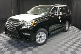 lexus gs 460 price suv new 2017 lexus gx 460 for sale wilmington de