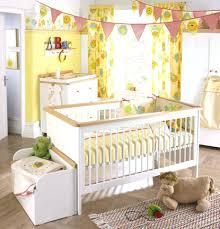 baby room baby boy bedroom ideas pictures baby boy nursery