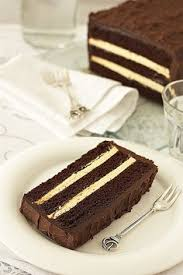 chocolate overload cake recipe chocolate cake and recipes