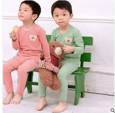 aliexpress buy free shipping baby clothes children s