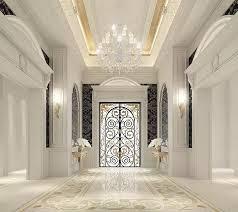 home interior design companies in dubai luxury interior design dubai ions one the leading interior design