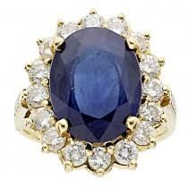 art deco engagement rings vintage rings