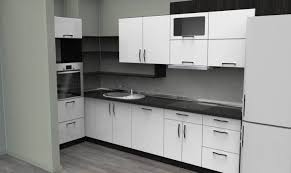 best kitchen renovation ideas tags cost for kitchen remodel