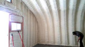 How Much Does A Pole Barn Cost How Much Does It Cost To Insulate A Pole Barn With Spray Foam