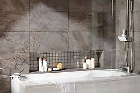 tiles bathroom gorgeous design ideas bathroom wall and floor tiles plain flooring