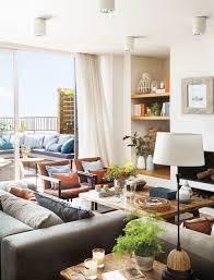 best home interior design photos best home interior design hd images home computer room interior
