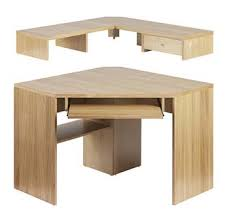 oak corner desks for home corner desk home office corner desks for home wood desk medium size