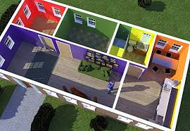 Design Your Own Eco Home by Sketchup For Engineers Quick Eco House Concept In Sketchup In